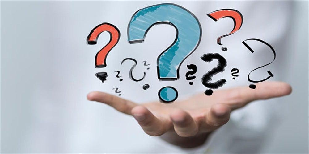 سوالات بورسی پرسش های بورسی راهنمای ورود به بورس