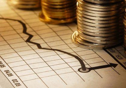 بازار پول چیست