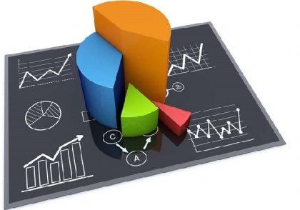 نقش سهامدار عمده در تقسیم سود نقدی چیست؟