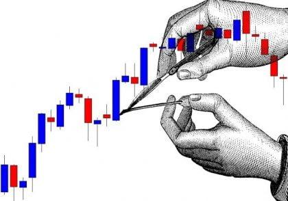 استراتژی معاملاتی اسکالپ (Scalping) چیست؟