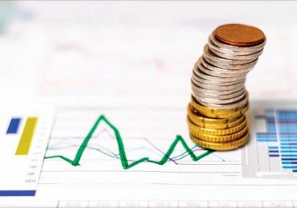 راهنمای دریافت سود نقدی سهام