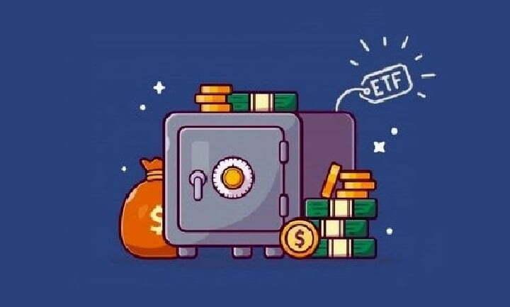 صندوق ETF راهنمایی خرید صندوق